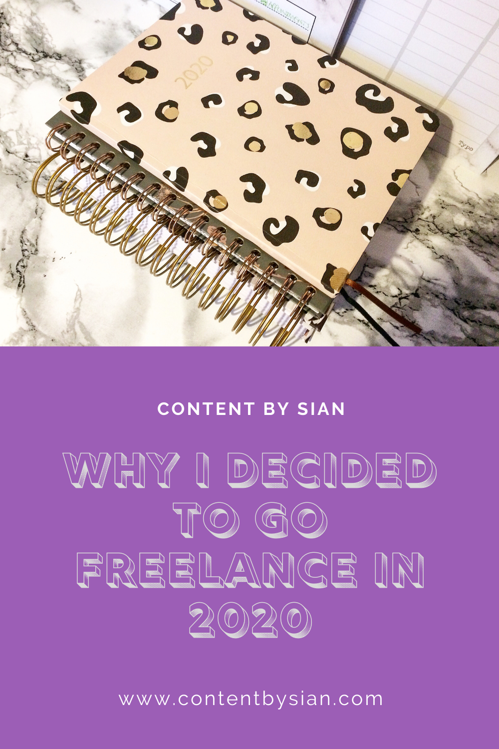 why-i-decided-to-go-freelance-in-2020-pinterest