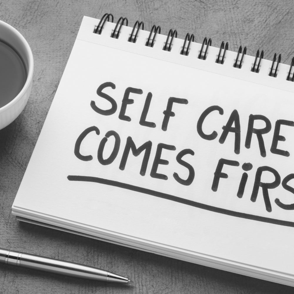7-self-care-tips-for-business-owners-header