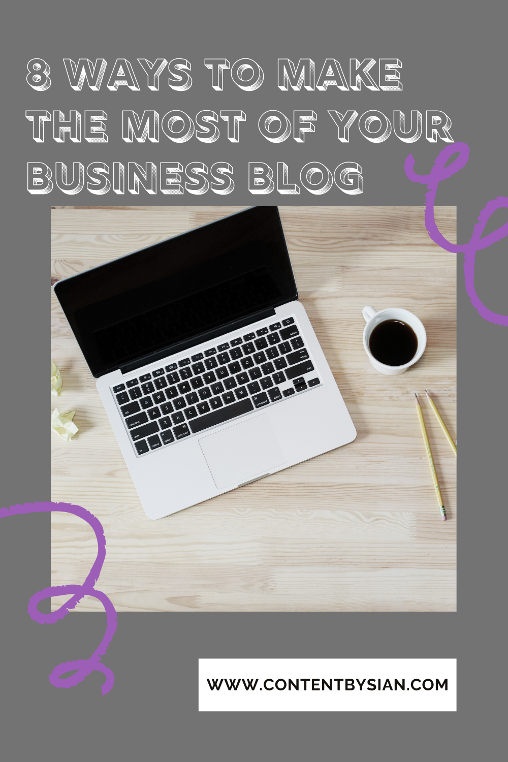 8-ways-to-make-the-most-of-your-business-blog-pinterest