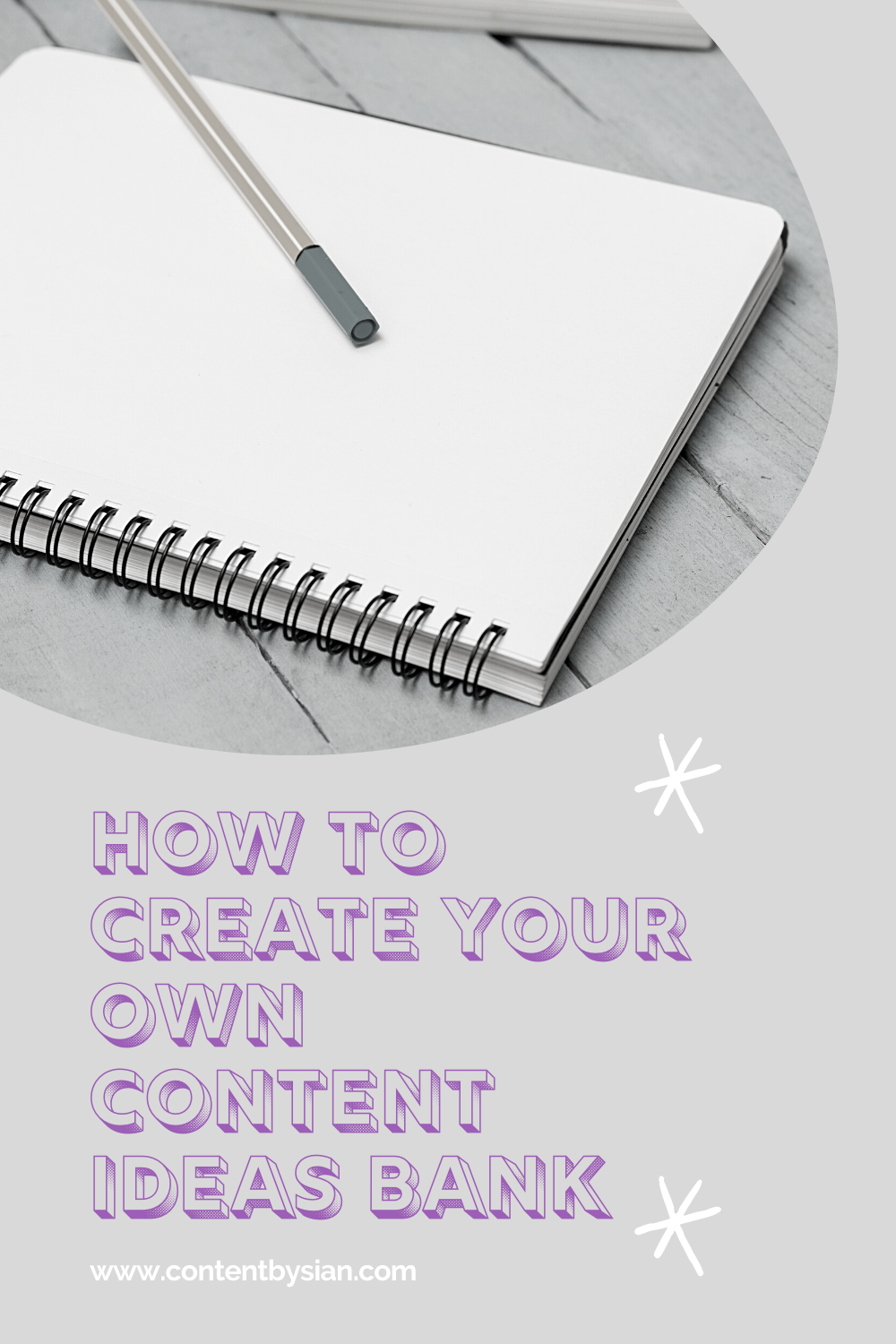 how-to-create-your-own-content-ideas-bank-pinterest