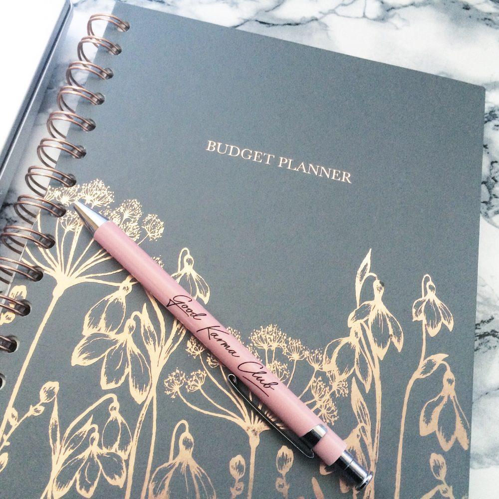 my-three-step-accounting-routine-header