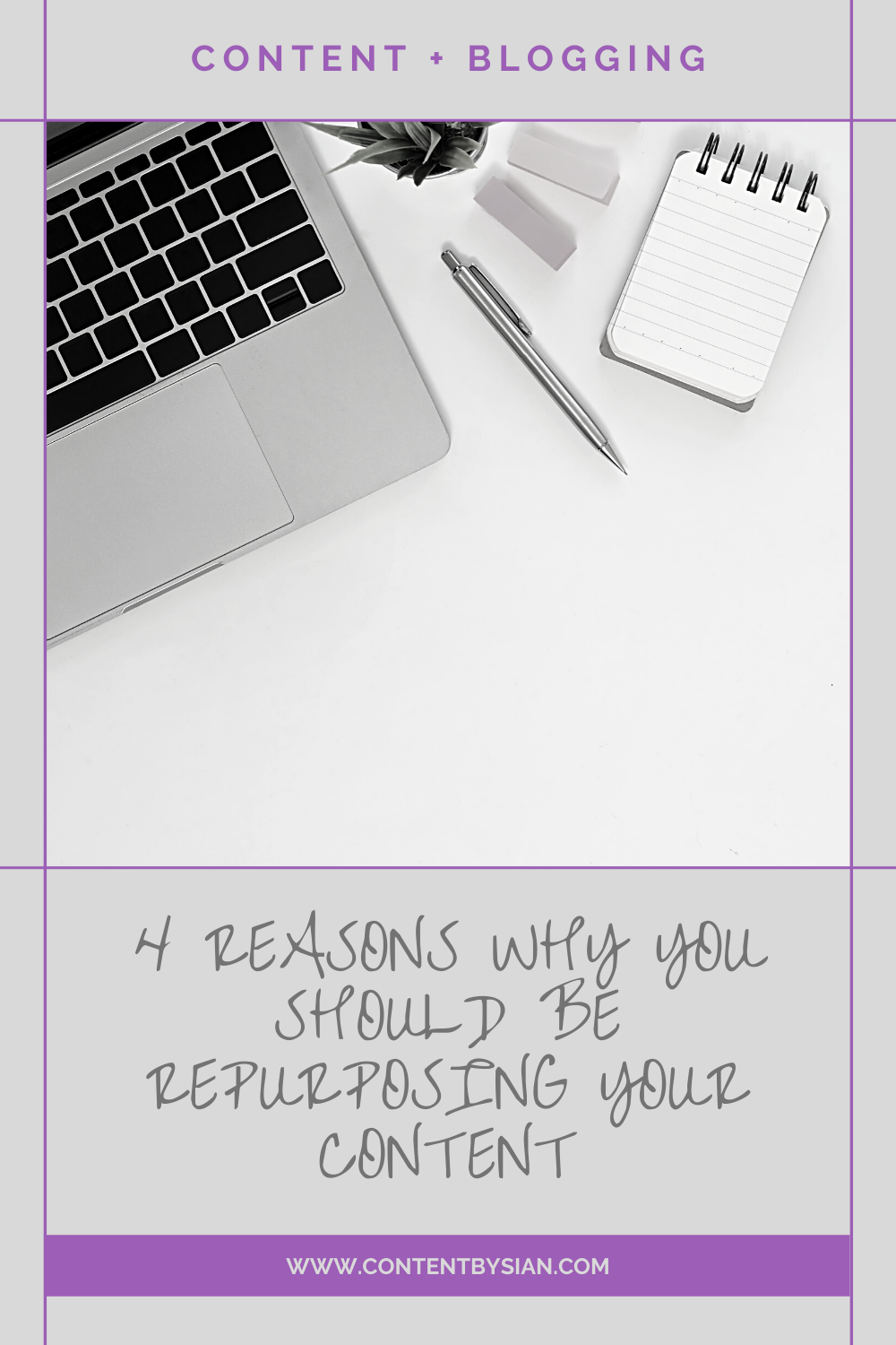 4-reasons-why-you-should-be-repurposing-your-content-pinterest